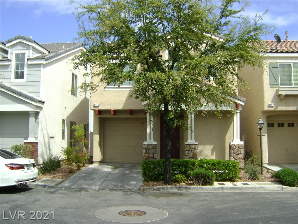 8146 Golden Flowers Street Property Photo