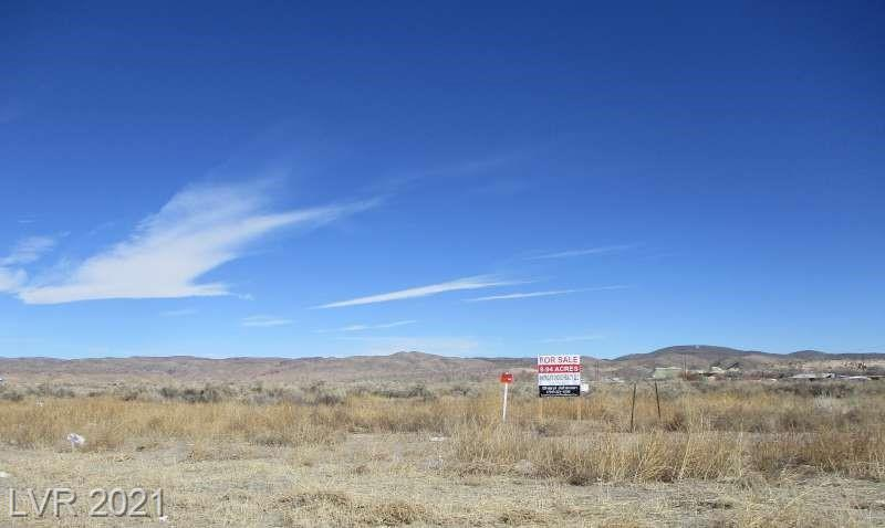 Us Hwy 93-9.94 Acres Property Photo