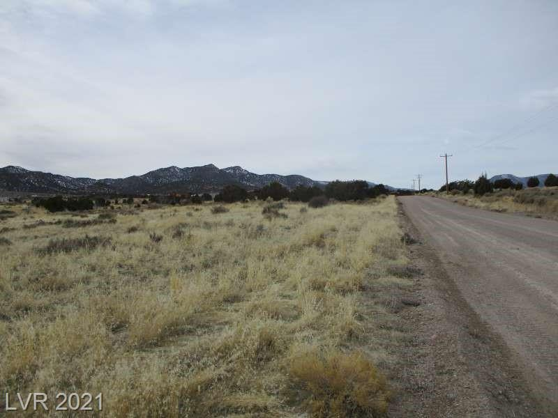 Eagle Valley Rd-33.89 Acres Property Photo