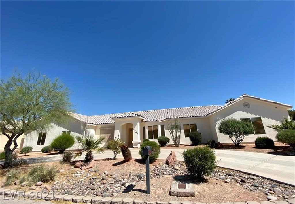 4660 Green Diamond Circle Property Photo