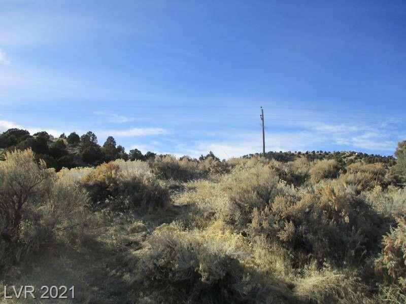 Nv Hwy 322-2.46 Acres Property Photo