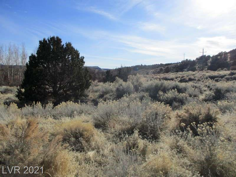 Nv Hwy 322-2.19 Acres Property Photo