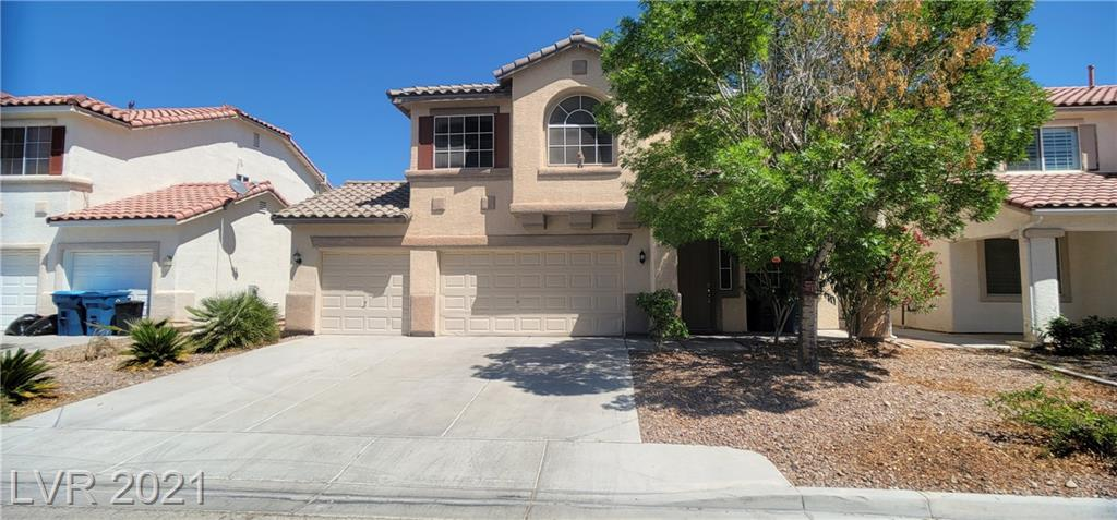 5438 Avent Ferry Street Property Photo