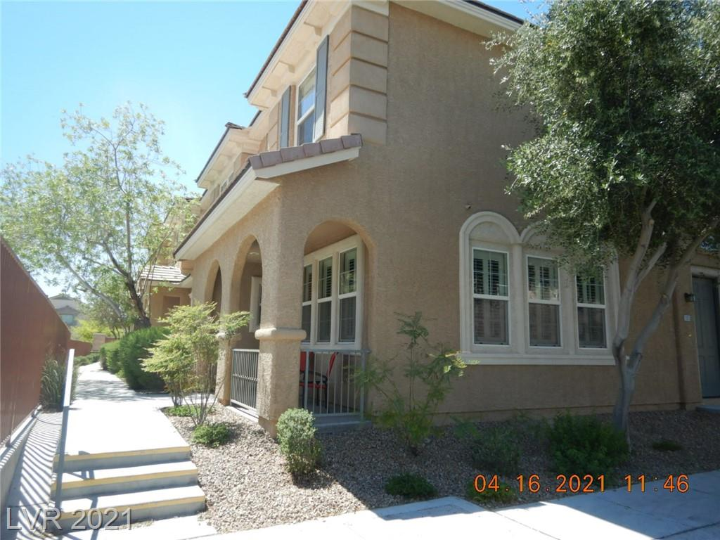 8409 Insignia Avenue #102 Property Photo
