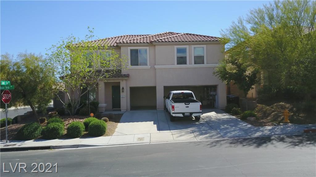 267 Mission Verde Avenue Property Photo