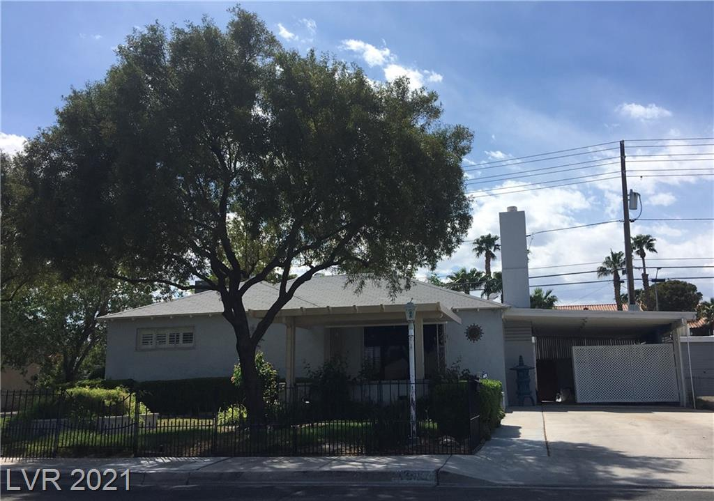 1348 Melville Drive Property Photo