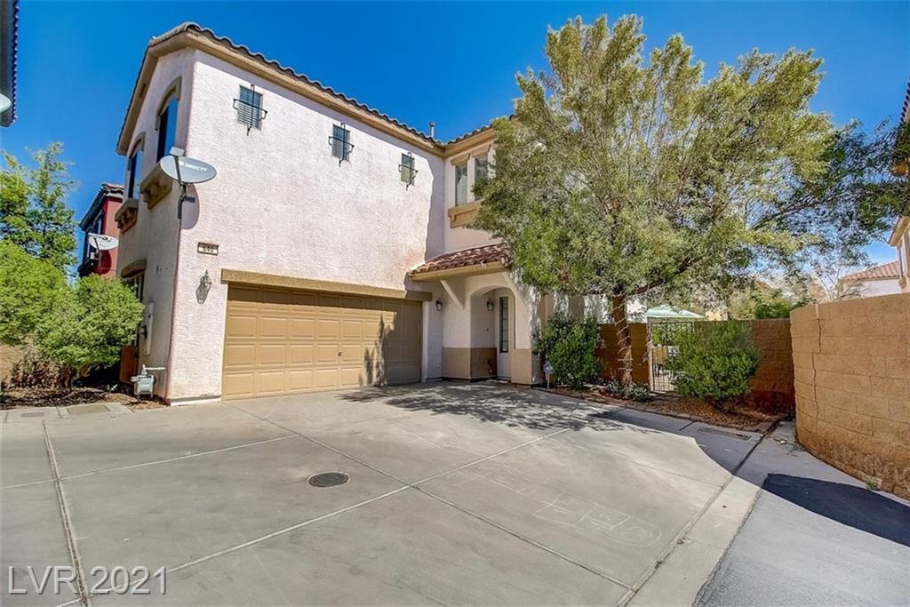 640 Palm Wash Lane Property Photo