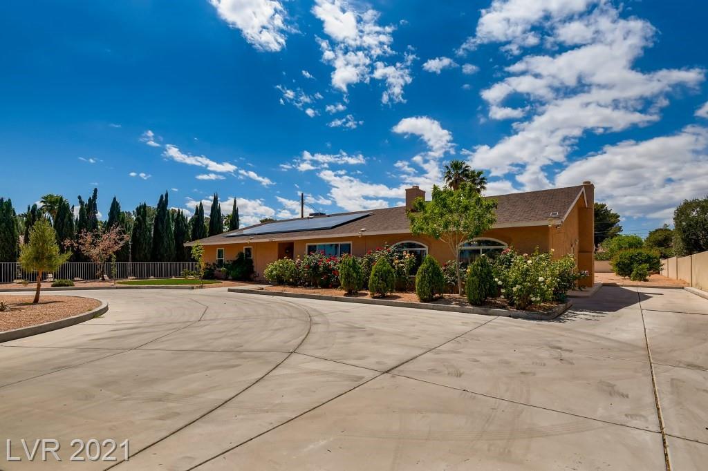 2637 Torrey Pines Drive Property Photo