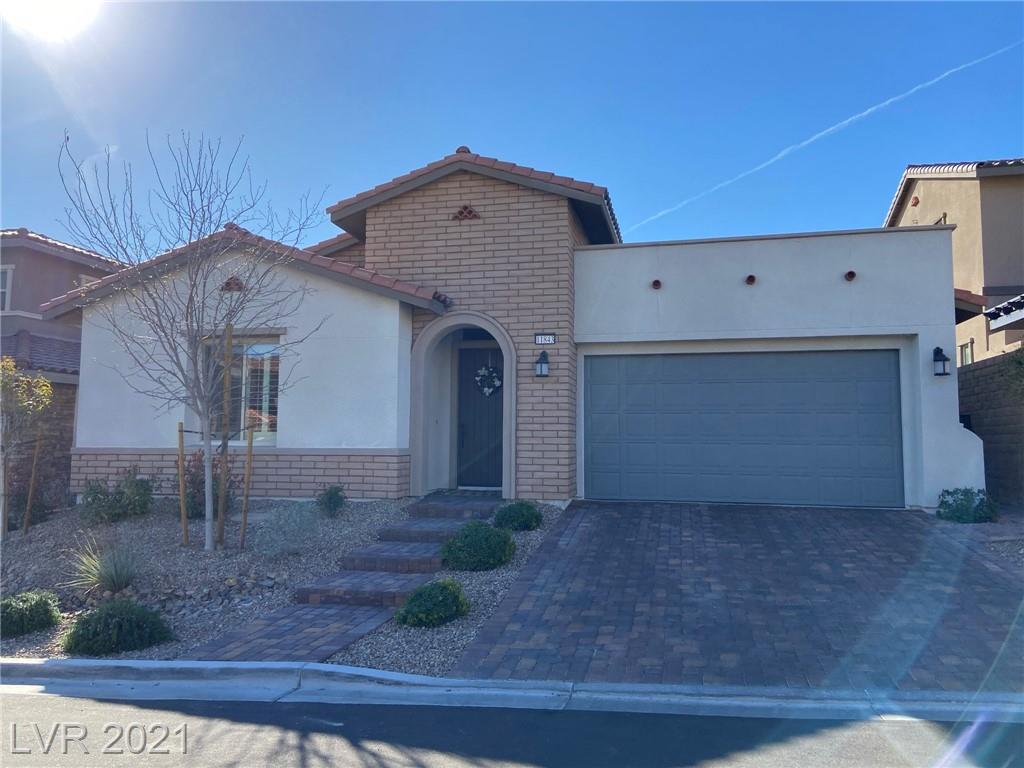 11843 Cogoleto Avenue Property Photo