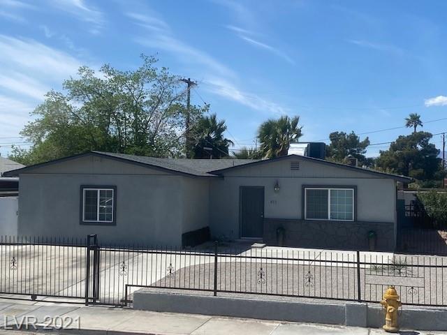 405 Delamar Street Property Photo