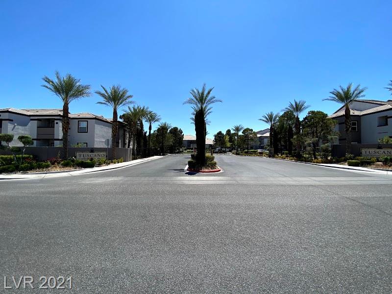 7255 Sunset Road #1084 Property Photo