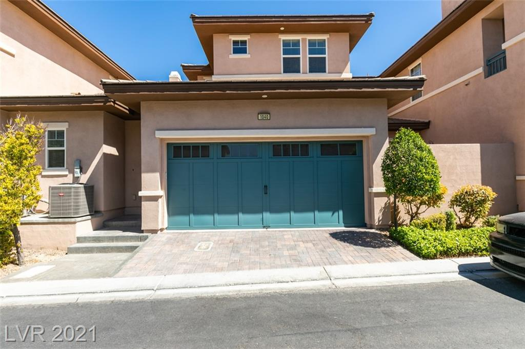 11280 Granite Ridge Drive #1040 Property Photo