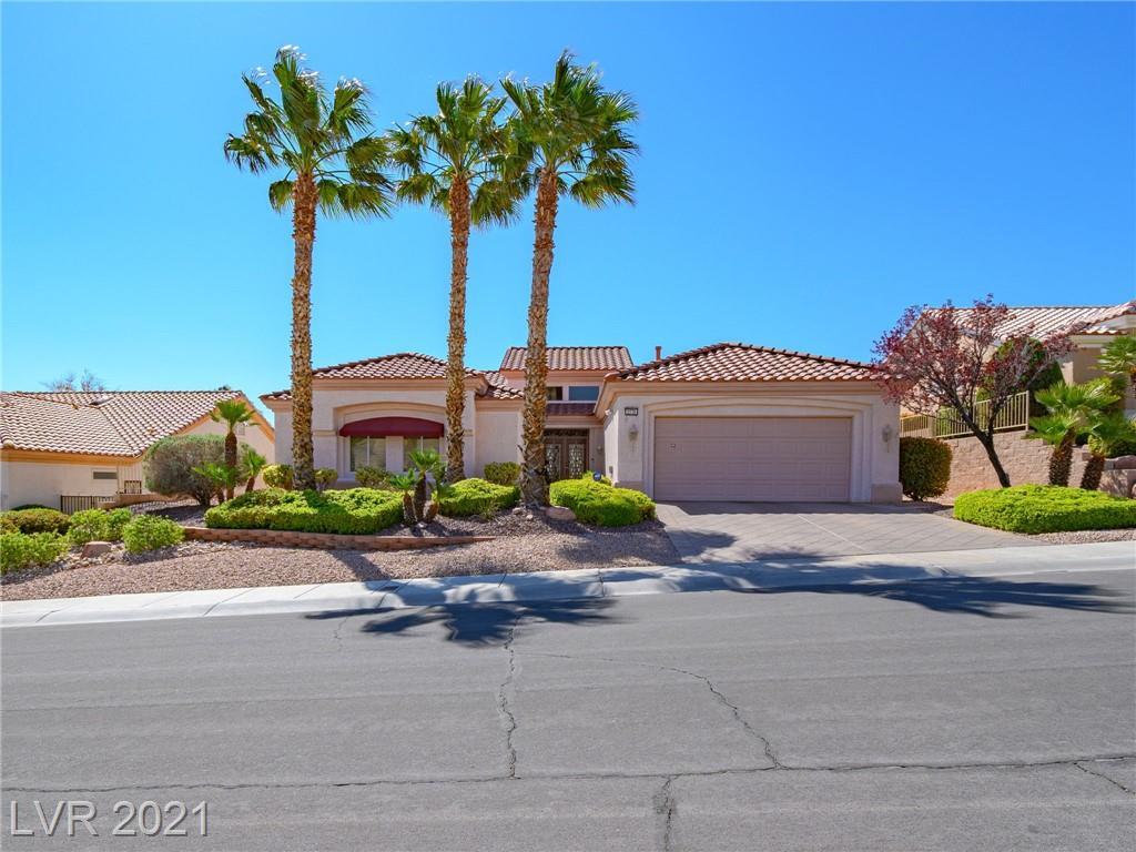 2778 Faiss Drive Property Photo