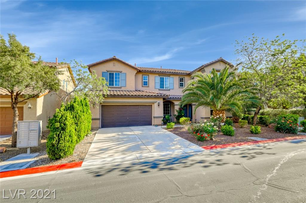 2288364 Property Photo