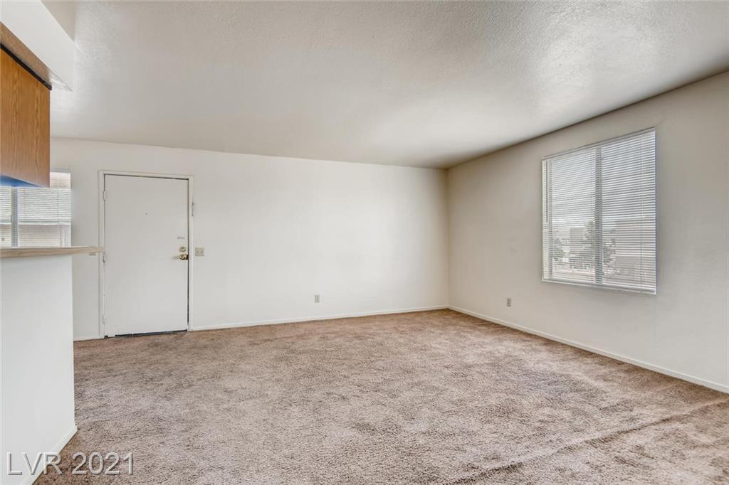 4920 Stanley Avenue #3 Property Photo