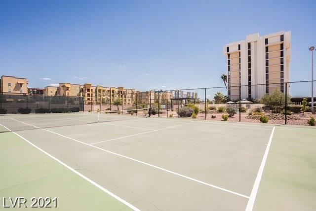 3930 University Center Drive #1001 Property Photo