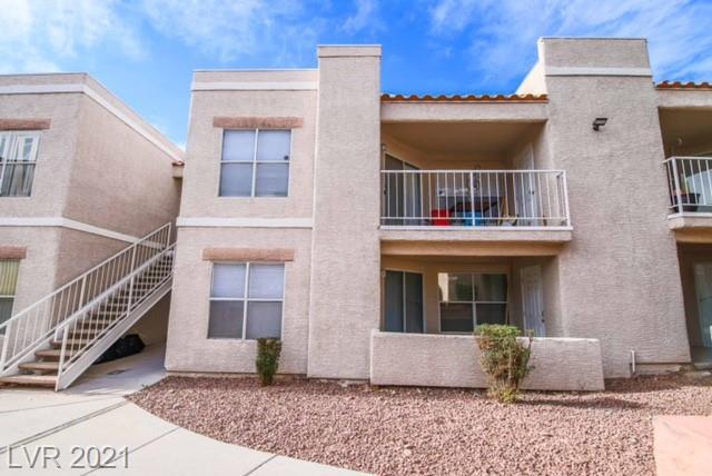 6800 E Lake Mead Boulevard #1086 Property Photo