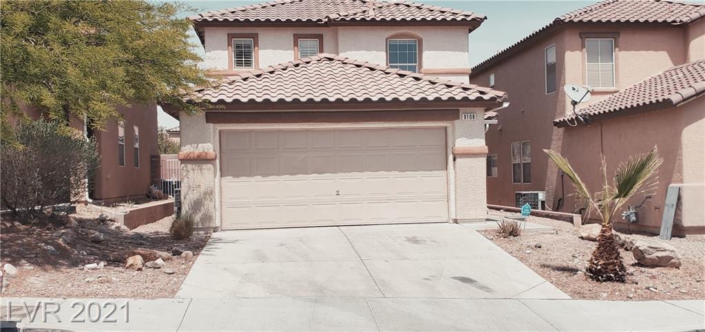 9108 Patrick Henry Avenue Property Photo