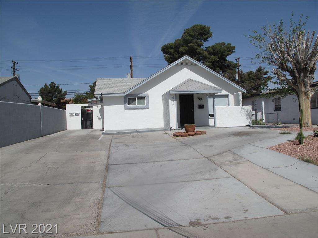 416 S 11th Street Property Photo 1