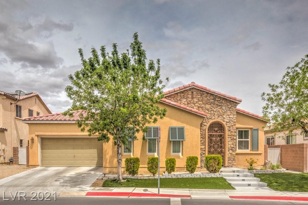 3016 Grasswren Drive Property Photo