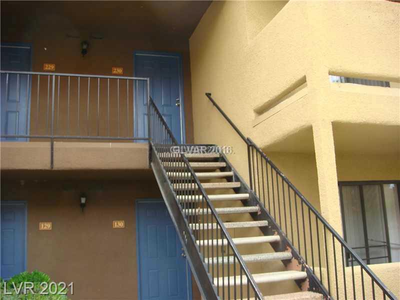 3135 S Mojave Road #230 Property Photo