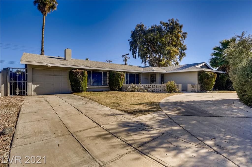 3678 Algonquin Drive Property Photo 1