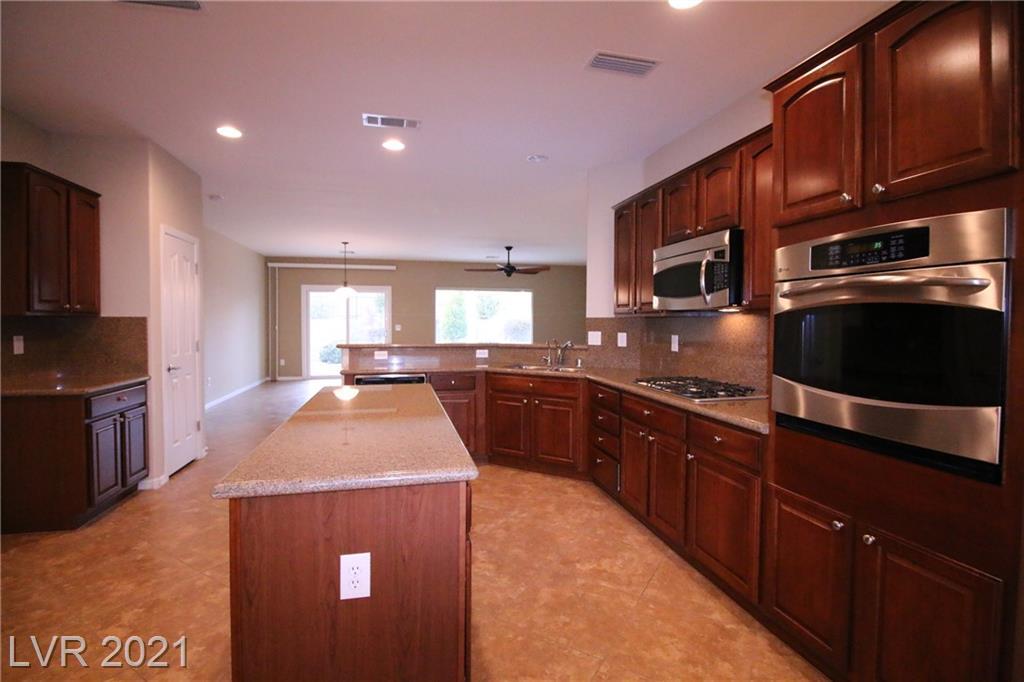 2345 Orangeburg Place Property Photo