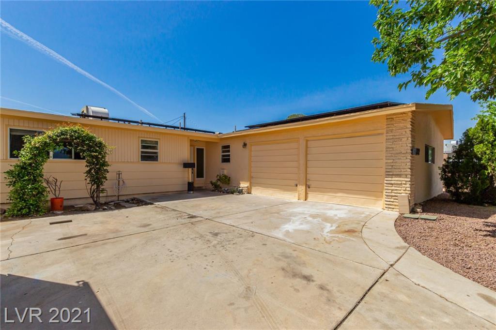 5921 Fawn Avenue Property Photo
