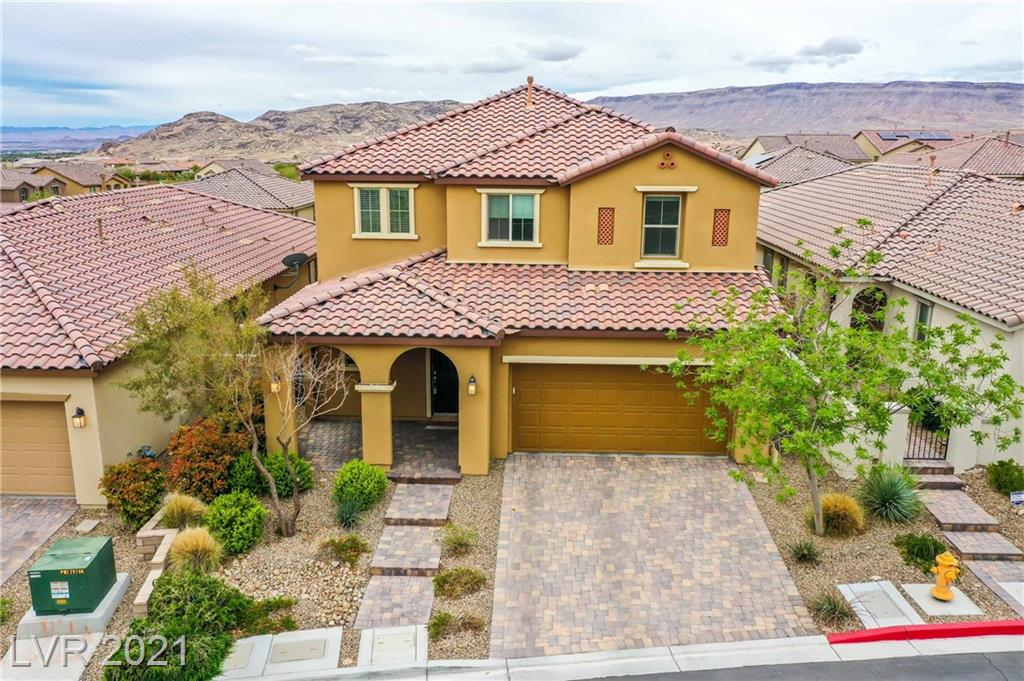 12233 Regal Springs Court Property Photo
