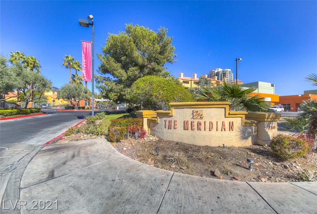 210 FLAMINGO Road #135 Property Photo - Las Vegas, NE real estate listing