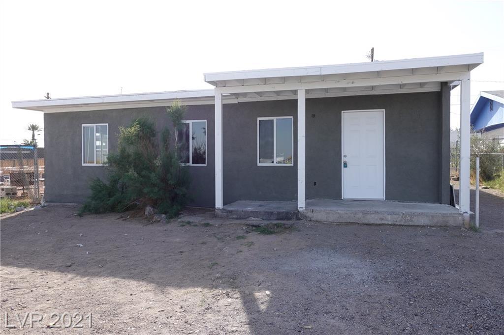 46 Magnesium Street Property Photo