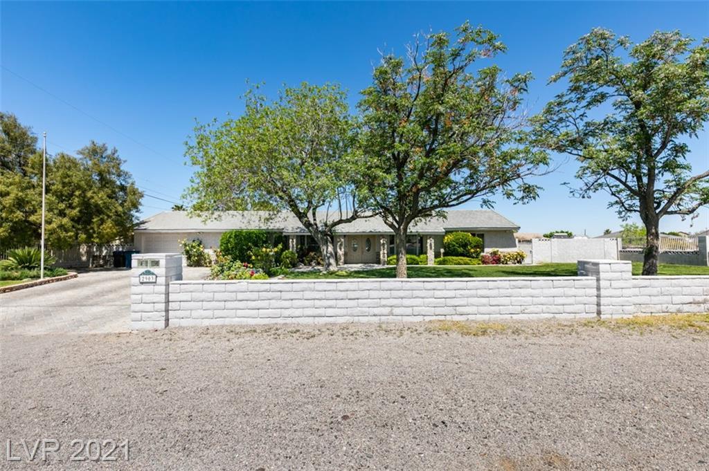 2903 Delano Drive Property Photo