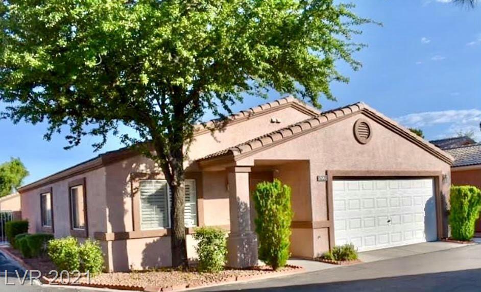 5220 Jewel Canyon Drive Property Photo