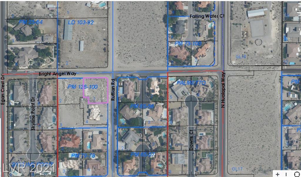 Ruffian-063 Property Photo 1