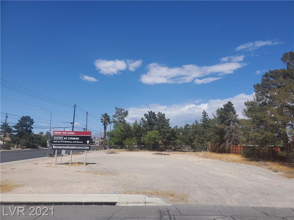Decatur Property Photo