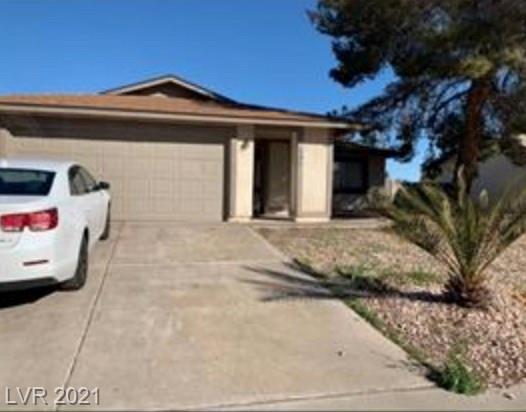 545 Van Dornum Avenue Property Photo