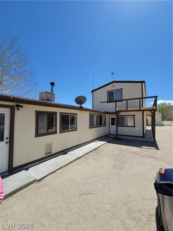 89010 Real Estate Listings Main Image
