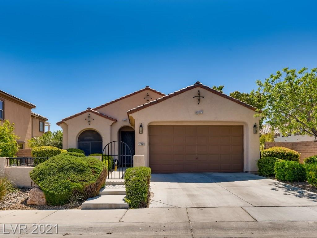 12049 Prada Verde Drive Property Photo
