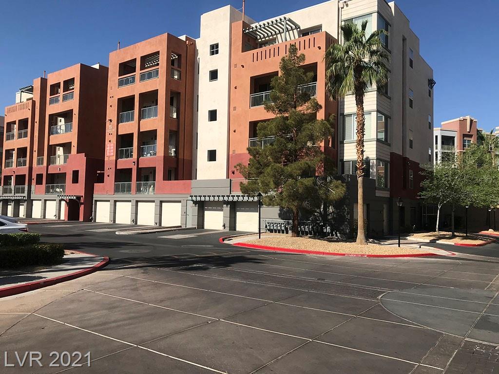 55 E Agate Avenue #201 Property Photo