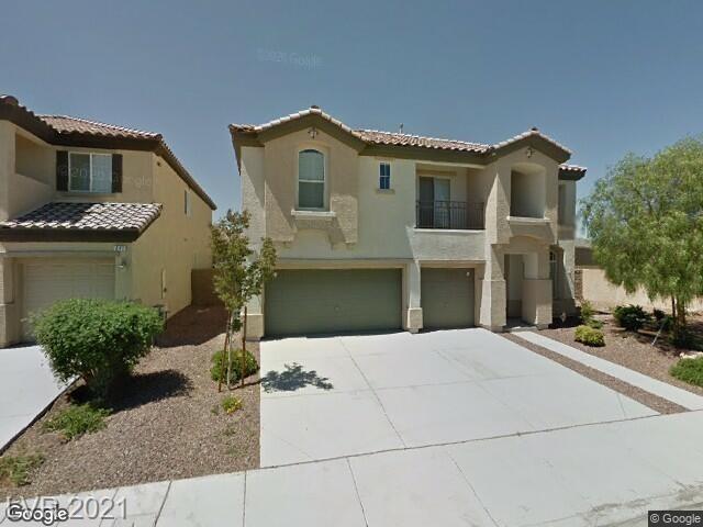 637 Doubleshot Lane Property Photo 1
