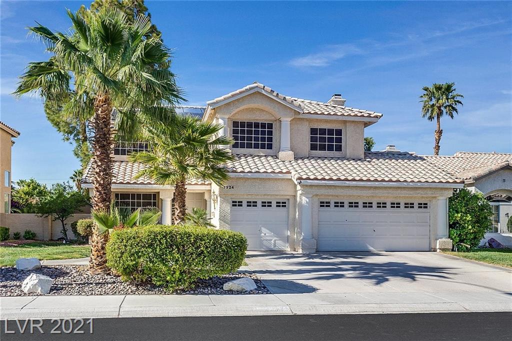 7924 Riviera Beach Drive Property Photo