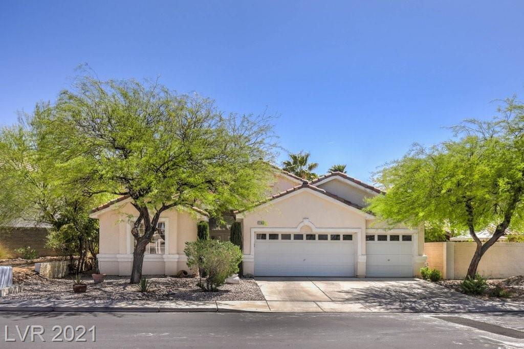 1280 Rolling Sunset Street Property Photo