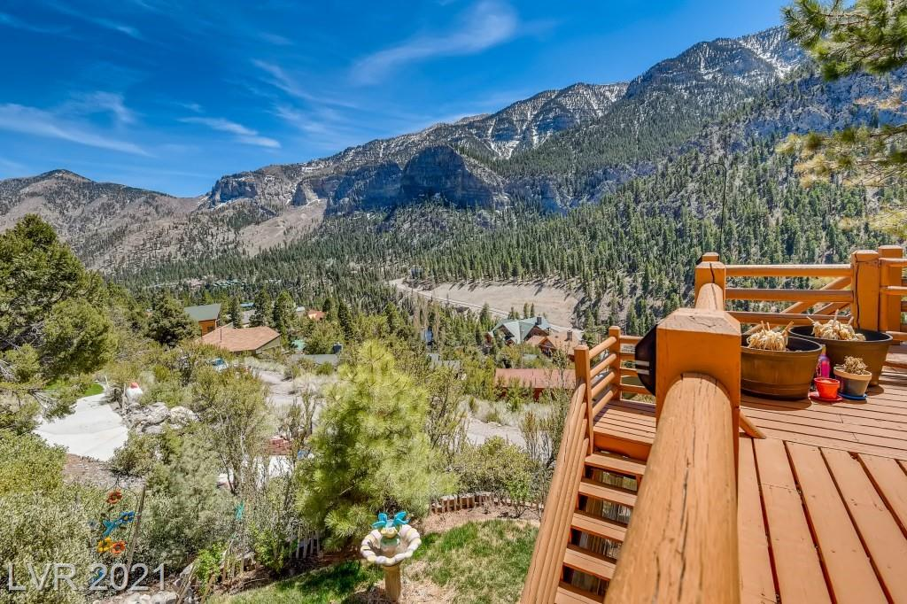 4947 Snow White Road Property Photo 1