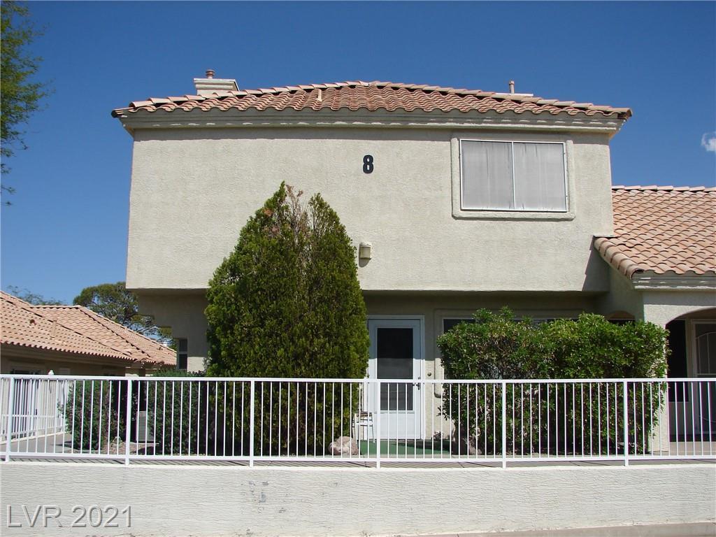 725 Anne Lane #725 Property Photo