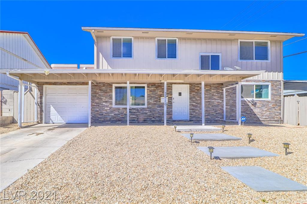 3016 Alcoa Avenue Property Photo