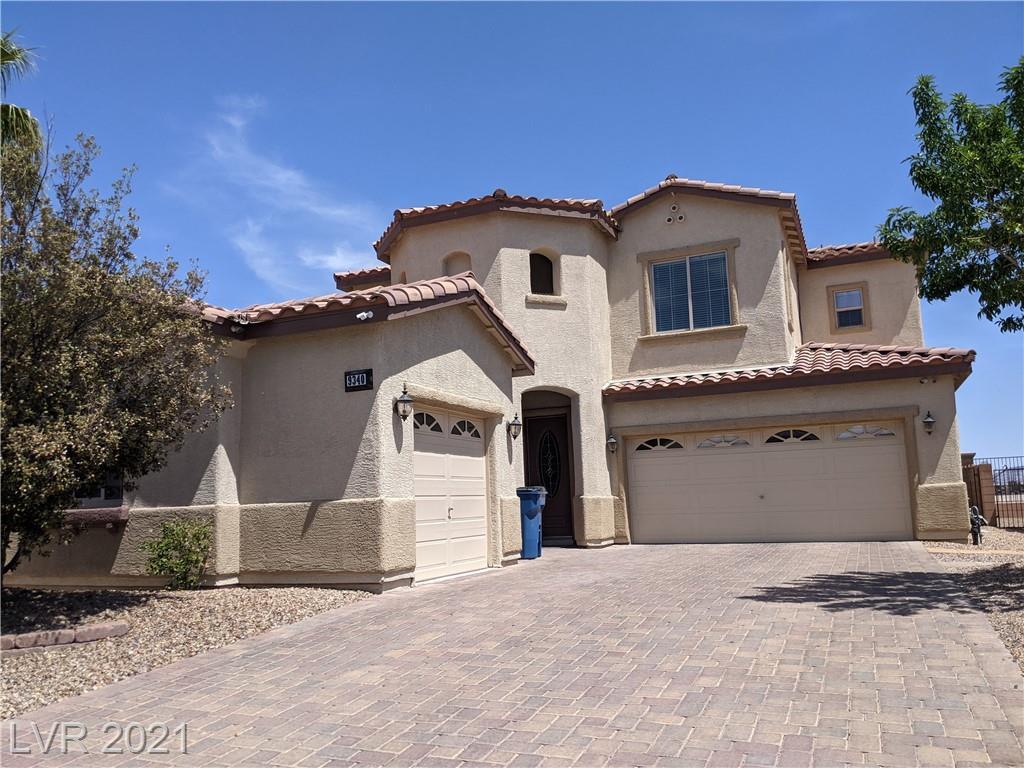 9340 Vital Crest Street Property Photo 1