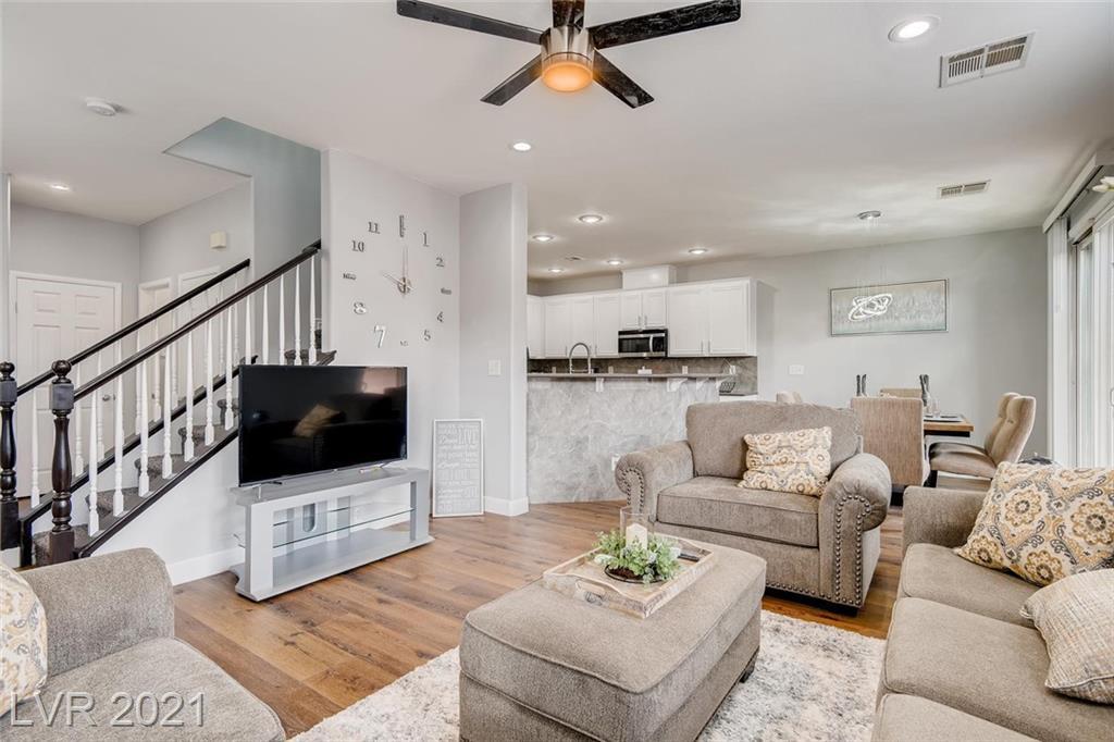 6250 W Arby Avenue #119 Property Photo