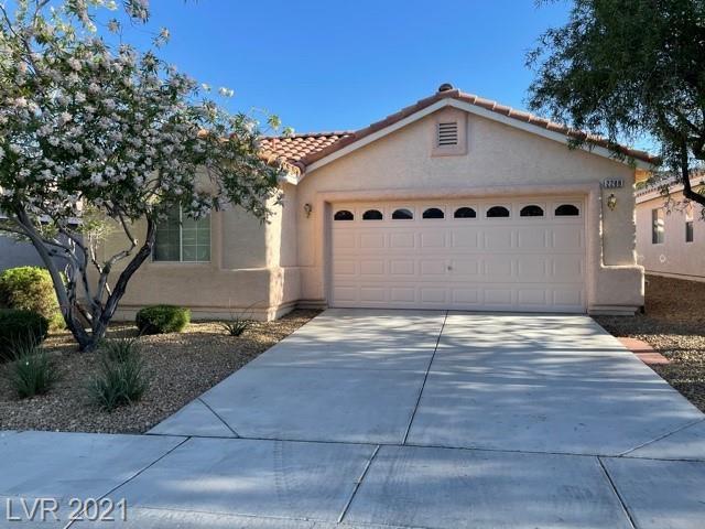 2288 Chestnut Ranch Avenue #0 Property Photo