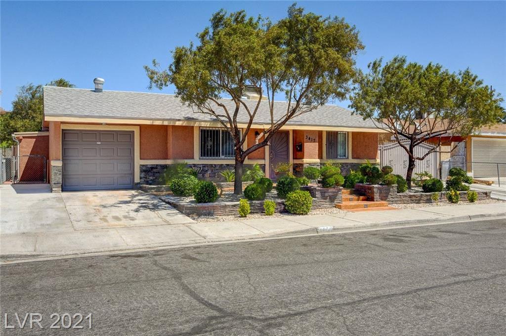 3417 Drover Avenue Property Photo