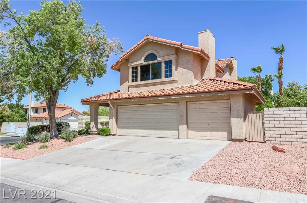 366 Clayton Street Property Photo
